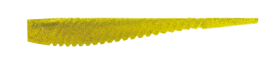 bkf62_color-05