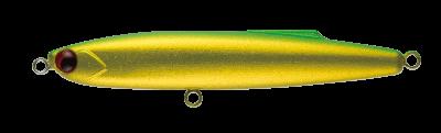 sinpen90_02