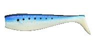 太刀魚のワーム